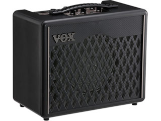VOX/ボックス VX II (2) ギターアンプ 【RPS160327】
