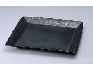 NARUMI/鳴海製陶 ステラート 28cmエスプリトレイ/58017-7C3450