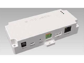 ENDO/遠藤照明 RX-304W 接点コンバータ [電源アダプター付] ※単体ではご使用になれません。