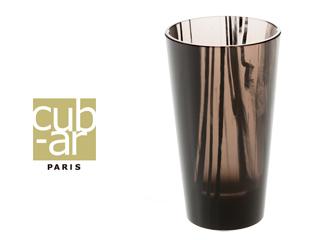 cub-ar/キュバール Magos(マゴス) グラス