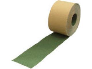 Noritake/ノリタケコーテッドアブレーシブ 【NCA】ノンスリップテープ(標準タイプ) 緑 NSP30018