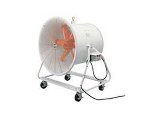 世界的に有名な Suiden SJF-700A-3/スイデン【】送風機 ハネ径710【】送風機 どでかファン ハネ径710 SJF-700A-3, Hemo'z:e85bd487 --- 14mmk.com