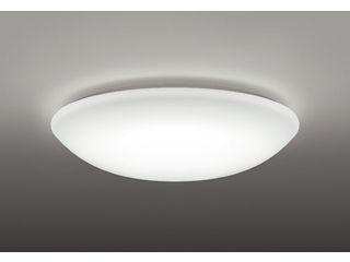 ODELIC/オーデリック OL291346BC LEDシーリングライト 【~10畳】【Bluetooth 調光・調色】※リモコン別売