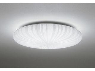 ODELIC/オーデリック OL291148BC 和LEDシーリングライト 和紙貼り【~10畳】【Bluetooth 調光・調色】※リモコン別売