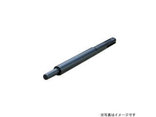 HOUSE B.M/ハウスビーエム ZD-3200 打込棒 SDSハンマーパンチ ZD