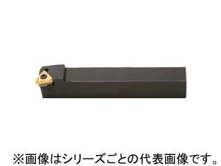 NOGA/ノガ カーメックスねじ切り用ホルダー SER1616H16