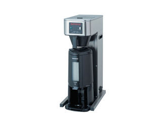 LUCKY/ラッキーコーヒーマシン 【BONMAC/ボンマック】サーモブルーワー/BMP-2000Z