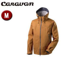 キャラバン/CARAVAN 0101906-454 エアリファイン・グレイスフーディー 【M】 (オーク)