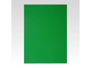 ARTE/アルテ 【代引不可】ニューカラーボード 5mm 3×6 (グリーン) BP-5CB-3X6-GR (5枚組)