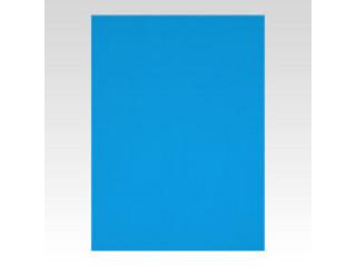 ARTE/アルテ 【代引不可】ニューカラーボード 5mm 3×6 (ブルー) BP-5CB-3X6-BL (5枚組)
