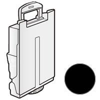 SHARP シャープ 低廉 加湿空気清浄機用 水タンク 値引き ブラック系 2804210050