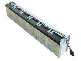 ユタカ電機製作所 【キャンセル不可商品】UPS1410HP用バッテリパック UPS1410HP-BATT YEPA-143PA