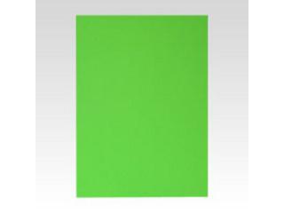 ARTE/アルテ 【代引不可】ニューカラーボード 5mm 3×6 (イエローグリーン) BP-5CB-3X6-YG (5枚組)