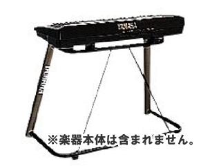 YAMAHA/ヤマハ L7【送料無料】