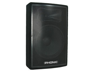 PHONIC/フォニック aSK15 / PA Speaker PAスピーカー