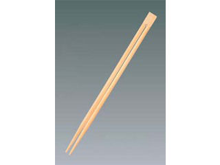 SATO/佐藤トレーディング 割箸(3000膳入)竹双生 A品 全長240