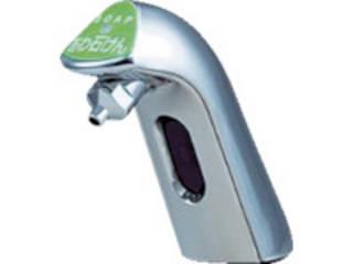 SARAYA/サラヤ 自動石けん液供給装置 SD-3000F(泡石けん) 46629