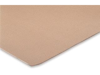 ArTec/アーテック 045529 巻段ボール(1260mm巾×60m巻)