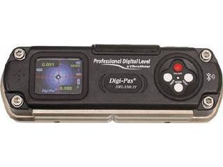AKATSUKI/アカツキ製作所 KOD 精密デジタル水準器 DWL-2000XY
