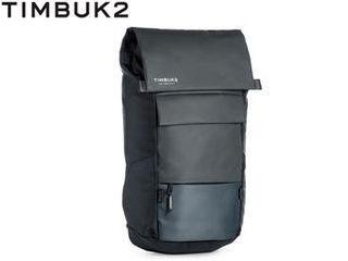 TIMBUK2/ティンバックツー 135434730 バックパック Robin Pack/ロビンパック 【20L】