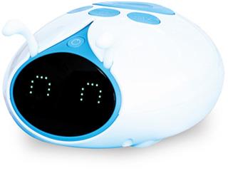 ArTec/アーテック 【alilo/アリロ】プログラミング知育ロボット 85830