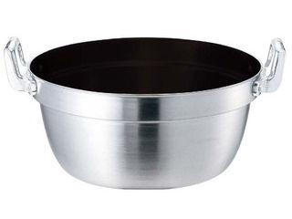 上品な EBM EBM モリブデンジIIプラス 料理鍋 料理鍋 EBM 39 EBM ノンスティック加工, 世界の銘酒大島コレクション:1287039e --- canoncity.azurewebsites.net