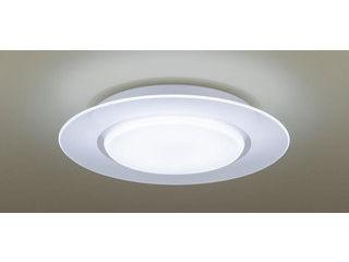 Panasonic/パナソニック LGBZ4199 LEDシーリングライト 1枚パネルタイプ ホワイト【調光調色】【~14畳】【天井直付型】