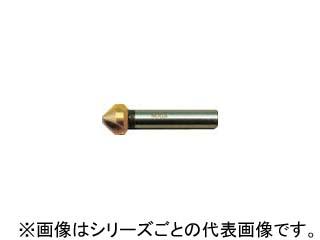 NOGA/ノガ カウンターシンク3枚刃90 CJ2501T