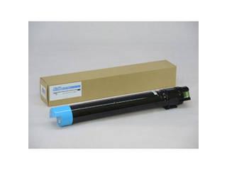 【納期にお時間がかかります】 NEC PR-L9950C-13 タイプトナー シアン 汎用品 NB-TNL9950-13
