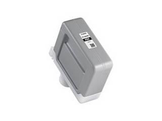 CANON/キヤノン PRO-4000用インクタンク PFI-1300 PBK 0811C001