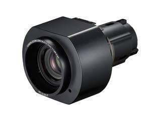 CANON キヤノン 望遠ズームレンズ RS-SL02LZ(WUX7000Z/WUX6600Z/WUX5800Z/WUX7500/WUX6700/WUX5800用)