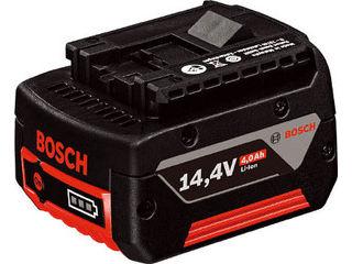 BOSCH/ボッシュ バッテリー スライド式 14.4Vリチウムイオン A1440LIB