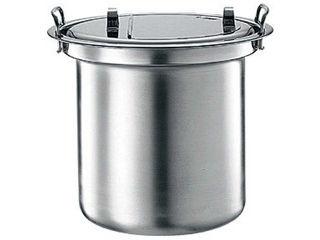 ZOJIRUSHI/象印 マイコン スープジャー専用ステンレス鍋(TH-CU120用)TH-N120(蓋付)12L