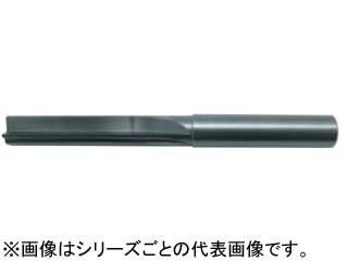 OMI/大見工業 超硬Vリーマ(ショート) 3.0mm OVRS-0030