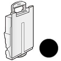 海外 お得クーポン発行中 SHARP シャープ 加湿空気清浄機用 ブラック系 水タンク 2804210048