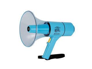 JVCケンウッド 拡声器 メガホン (15W) PE-M315 【防塵・防水対応】 【KAKUSEI】