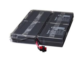 OMRON/オムロン 無停電電源装置(UPS)交換用バッテリーパック(BN75R用) BNB75R