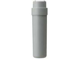 SHARP/シャープ WK-J70A 電解水素水生成器交換用浄水カートリッジ