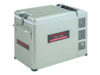 素晴らしい MT45F-P:ムラウチ ポータブル冷蔵庫 SAWAFUJI/澤藤電機 【】ENGEL/エンゲル-DIY・工具