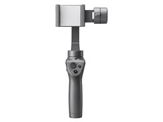 【納期にお時間がかかる場合があります】 DJI CP.ZM.00000064.01 Osmo Mobile 2 ハンドヘルド・ジンバル