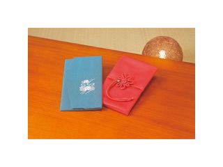 DAIKO/大興産業 飾り結びふくさ・金封ふくさセット/763