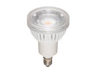 YAZAWA YAZAWA 【25個セット】 光漏れタイプハロゲン形LED電球 LDR4NWWE11X25