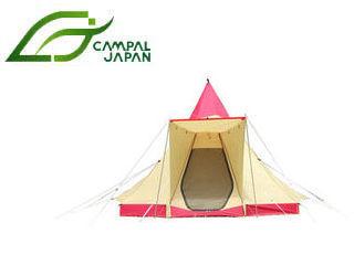 品質のいい CAMPAL ピルツ9-DX JAPAN/キャンパルジャパン 2793 ピルツ9-DX (レッド×サンド) 2793 CAMPAL PKSS06, ウレシノチョウ:b9e31d6e --- clftranspo.dominiotemporario.com