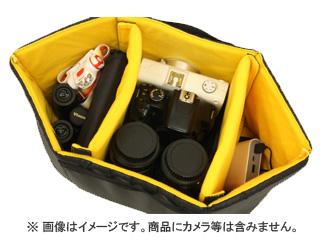 Vixen/ビクセン 35431-3 カメラバッグインナーヒーター