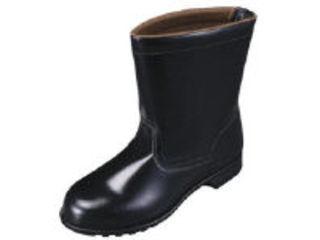 Simon/シモン 安全靴 半長靴 FD44 29.0cm