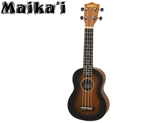 Aria/アリア ウクレレ【Maika'i/マイカイ】