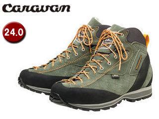キャラバン/CARAVAN 0011230-572 GK23 【24.0】 (セージグリーン)