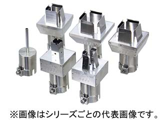 TAIYO/太洋電機産業 【goot/グット】XNPG-17.5X17.5 XFC替ノズル PLCC用