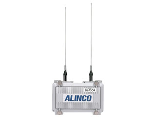ALINCO/アルインコ DJ-P30R デジタル特定小電力レピーター