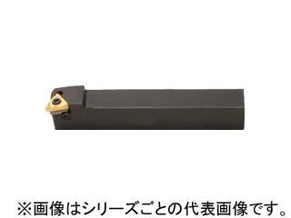 NOGA/ノガ カーメックスねじ切り用ホルダー SER2525M22